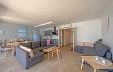 Appartement 2 chambres - Cannes - 19