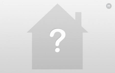 Flat 53m² 1 bedroom - Brussels