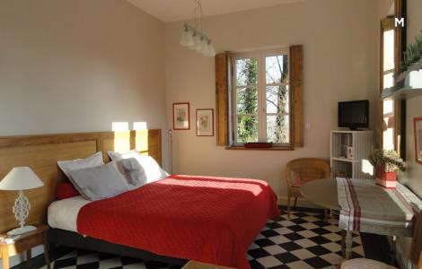 Studio 26m² - Lyon 5th arrondissement of Lyon