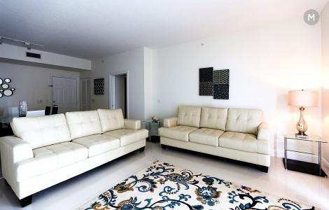 Other 74m² - Coral Gables