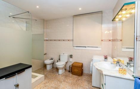 Appartement 70m² 3 chambres - Barcelona Les Corts - 6