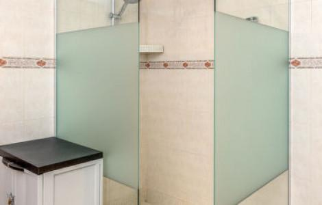 Appartement 70m² 3 chambres - Barcelona Les Corts - 11