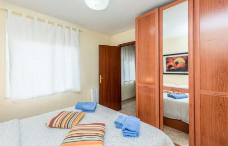 Appartement 70m² 3 chambres - Barcelona Les Corts - 9