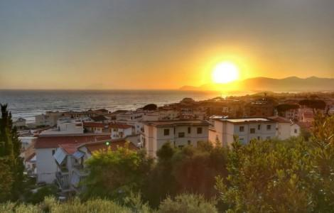 Flat 90m² 3 bedrooms - Sperlonga