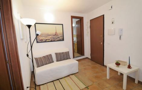 Flat 50m² 1 bedroom - Palermo