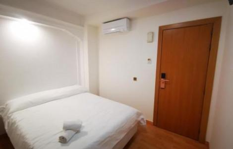 Double or Twin Room with Bathroom - 1