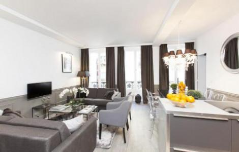 Appartement3Chambres - 1 - 1