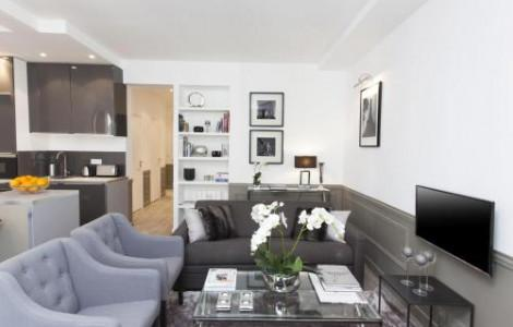 Appartement3Chambres - 1 - 2