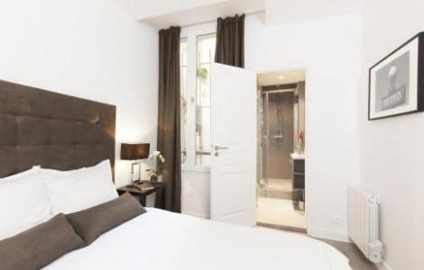 Appartement3Chambres - 1 - 7