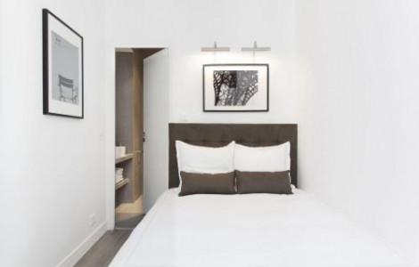 Appartement3Chambres - 1 - 10