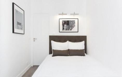 Appartement3Chambres - 1 - 9