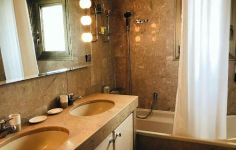 Flat 1 bedroom - Le Cannet - 14