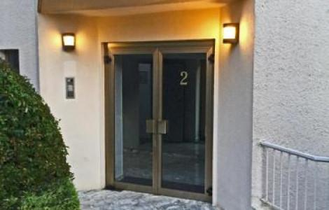 Flat 1 bedroom - Le Cannet - 21
