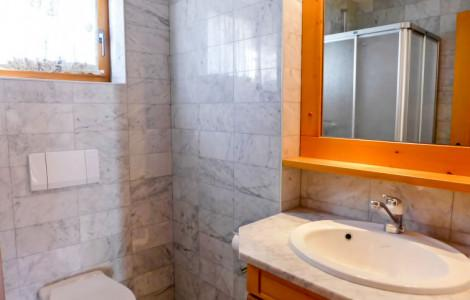 Appartement 120m² 4 chambres - Ollon