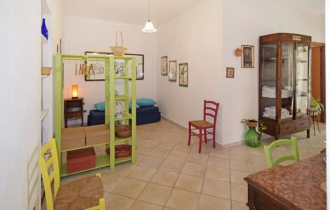 Flat 60m² 1 bedroom - Palermo