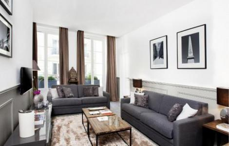 Appartement3Chambres - 2 - 1
