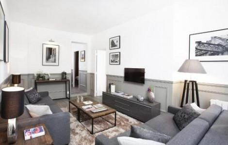 Appartement3Chambres - 2 - 2