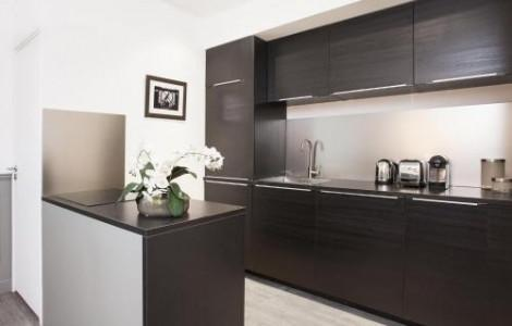 Appartement3Chambres - 2 - 7
