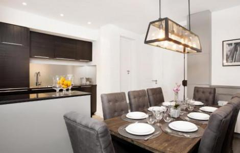 Appartement3Chambres - 2 - 9