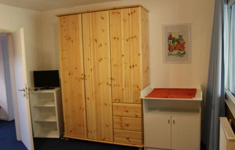 Appartement 170m² 5 chambres - Immerath