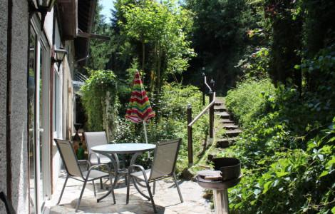 Appartement 107m² 2 chambres - Immerath