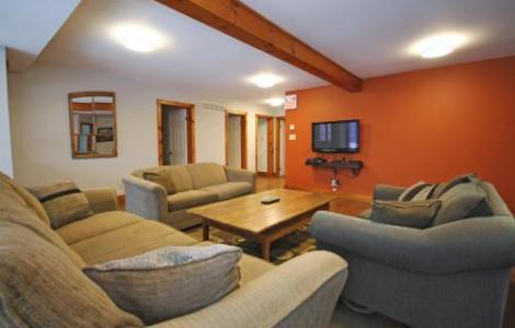 Chalet 7 Schlafzimmer - The Blue Mountains - 3