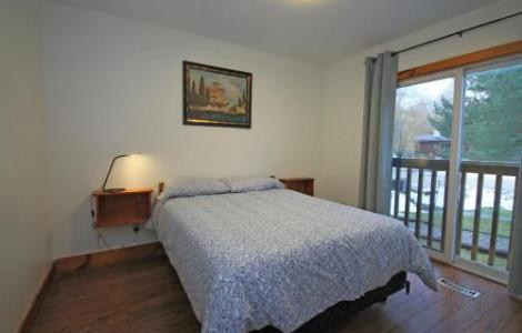Chalet 7 Schlafzimmer - The Blue Mountains - 22